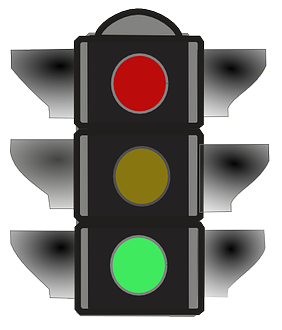 This image has an empty alt attribute; its file name is traffic-light-green.png