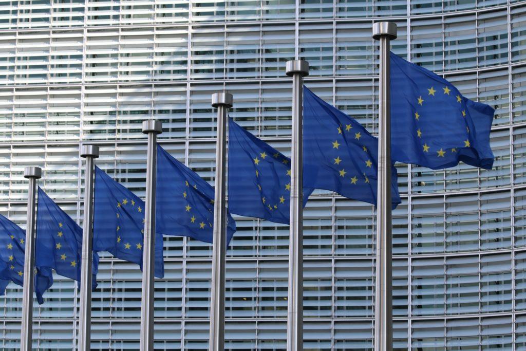 Europäische Vorgaben